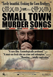 small-town-murder-songs_poster