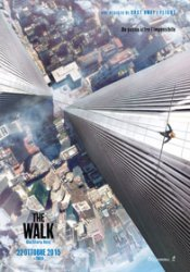 the-walk_poster