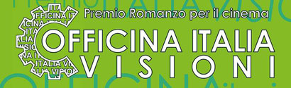 officina-italia-visioni_banner