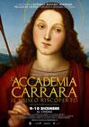 AccademiaCarrara_icona_courtesy-of-NEXOdigital