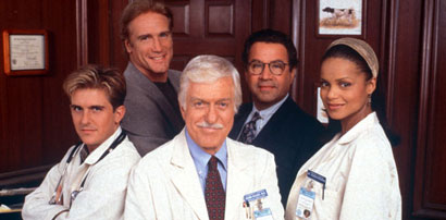 diagnosis-murder_cast