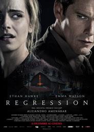 regression_posterITA