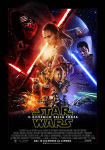 star-wars-VII_poster
