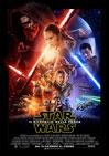 star-wars-il-risveglio-della-forza_icona