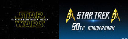StarWarsvsStarTrek