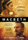 macbeth_icona