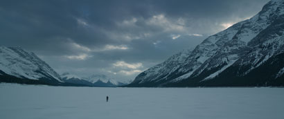 Un'immagine di The Revenant - Photo: Courtesy of 20th Century Fox