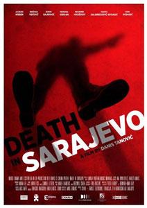 death-in-sarajevo_poster