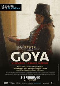 goya_doc_poster