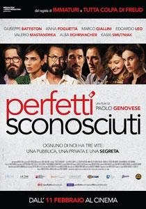 perfetti-sconosciuti_poster