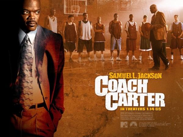 coach_carter_poster