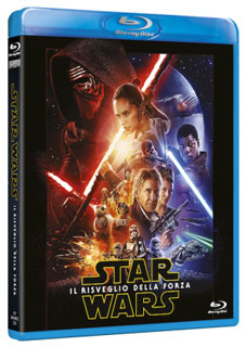 SW7_copertina-DVD