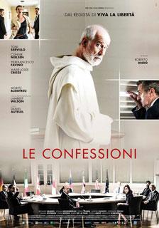 confessioni_icona