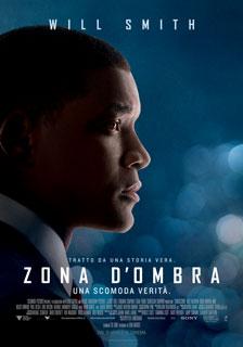 zona-dombra_icona