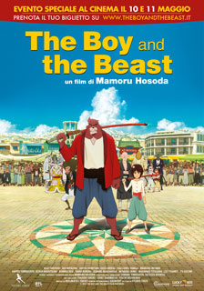 the-boy-and-the-beast_icona