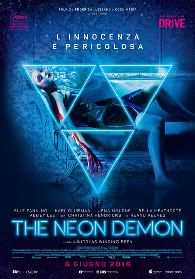 the-neon-demon_poster