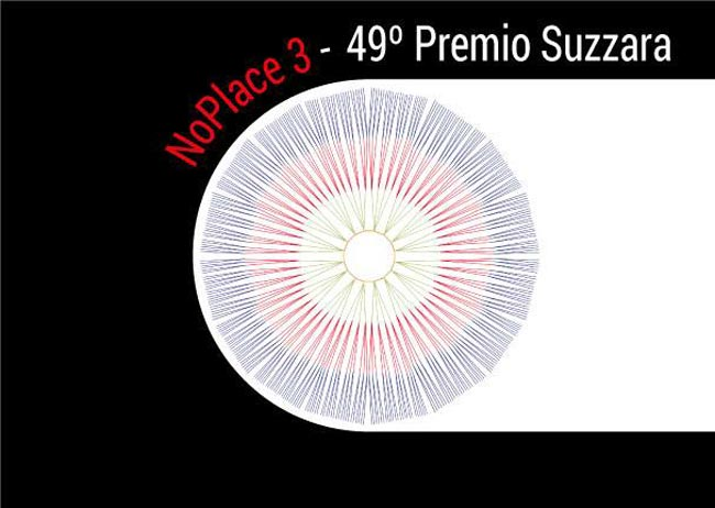 premio-suzzara49_feat