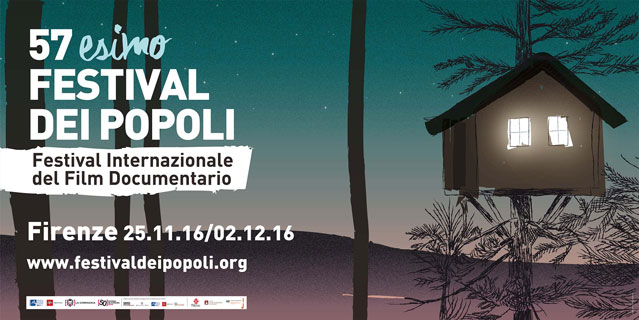 Festival dei Popoli 2016
