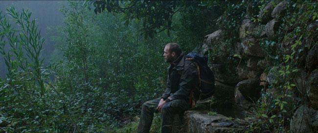 Un'immagine di O Orntologo in programmazione a FILMMAKER 2016