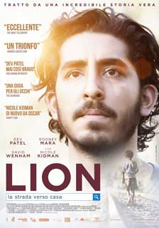 Lion_icona