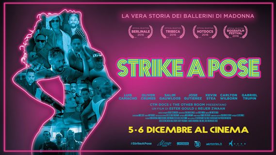 Strike-a-pose_icona