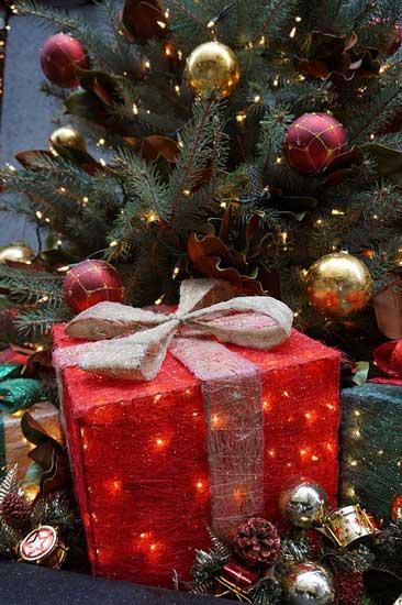 cose da NON regalare a Natale_ albero