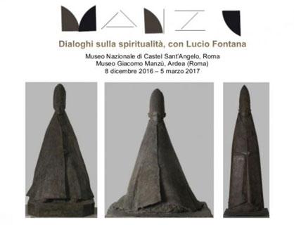 manzù-mostra_icona