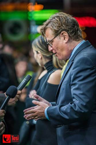 ZFF-2017-Aaron-Sorkin-green-carpet-Tosi-Photography_2