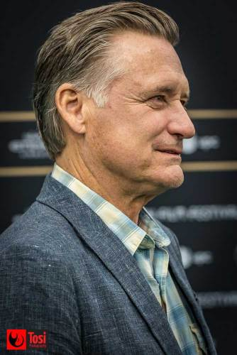 ZFF-2017-Bill-Pulman-green-carpet-Tosi-Photo-2