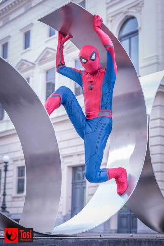 ZFF-2017-Spiderman-Tosi-Photo_2