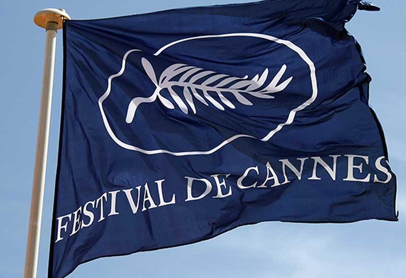 Festival de Cannes 2018 - Foto Valery Hache / AFP