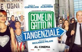 film-come-un-gatto-in-tangenziale_icona
