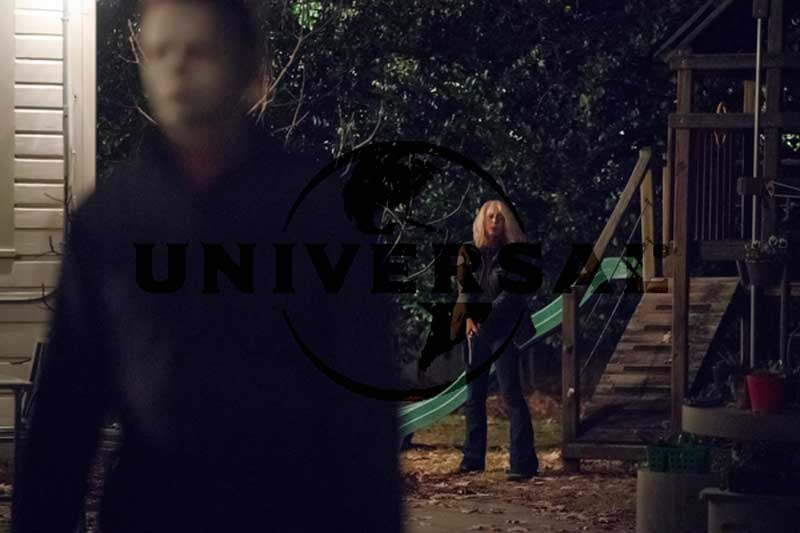 halloween 2018_film still by Universal Pictures