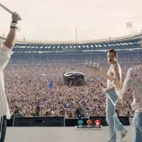 BOHEMIAN RHAPSODY: di Freddie Mercury, dei Queen e di sei minuti che cambiano la vita