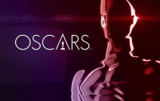Oscar 2019 curiosità