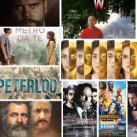 I film in uscita al cinema il 21 marzo: Instant Family, Scappo a Casa, La Conseguenza e molte altre novità