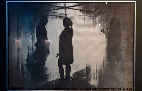mostra Luce Movimento - Ph by Alessandra Del Forno