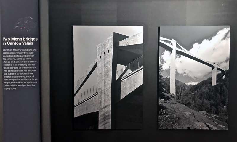 Alcuni scatti di Martin Linsi(c) in mostra a Mendrisio