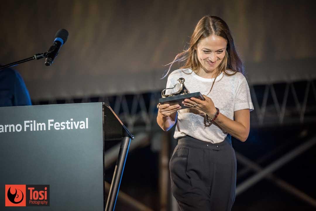 vincitori Locarno film festival 2019