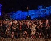 Locarno-film-festival-2019_piazza-grande_ph-marco-abram