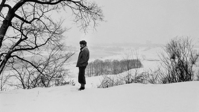 Andrej Tarkovskij_il_cinema_come_preghiera