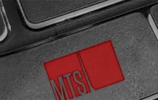 audizioni online della MTS