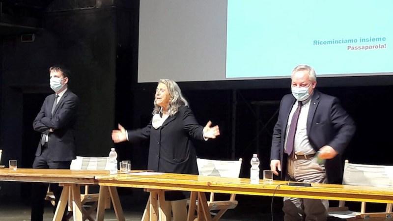 Riapre il Teatro Parenti: la presentazione del cartellone Estate 2020