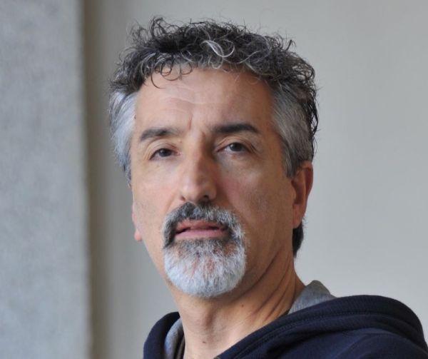 Fabrizio Angelini-Foto: ufficio stampa