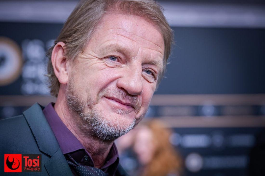 ZFF 2020 - director Sönke Wortmann © Tosi Photography