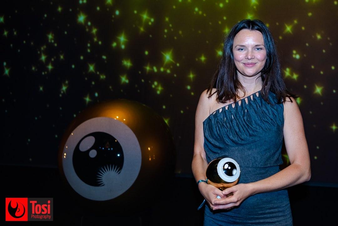 ZFF 2020 - Award Night © Tosi Photography
