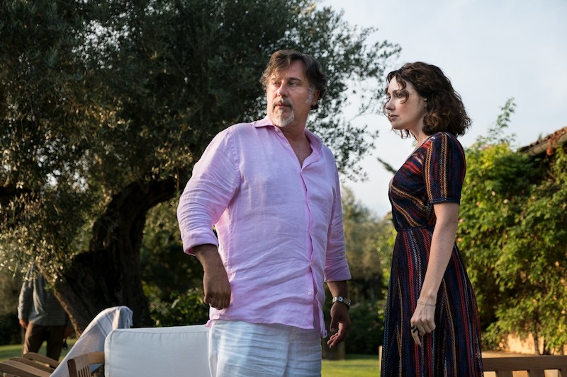 I PREDATORI (2020) recensione film | Cinema | MaSeDomani