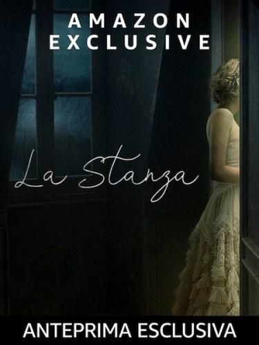 La Stanza poster film