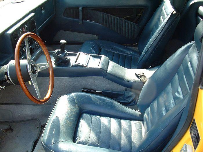 opel astra f 1995 wiring diagram 2006 impala starter chevy emblem dodge coe j7 solido 2003 lancia stratos prototipo to: uma l200 triton rebaixada ...