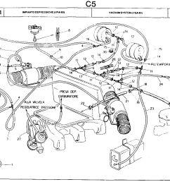 wiring diagram on maserati biturbo wiring as well maserati biturbo wiring diagram on maserati biturbo wiring [ 1575 x 1113 Pixel ]